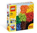 6177 Basic Bricks Deluxe