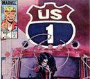 US 1 Vol 1 7