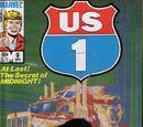 US 1 Vol 1 9