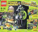 LEGO 66319 SUPER 4ab75940f35d4.jpg