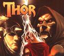 Thor Vol 1 603