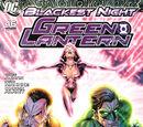 Green Lantern Vol 4 46