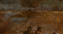 Fresco 3.png