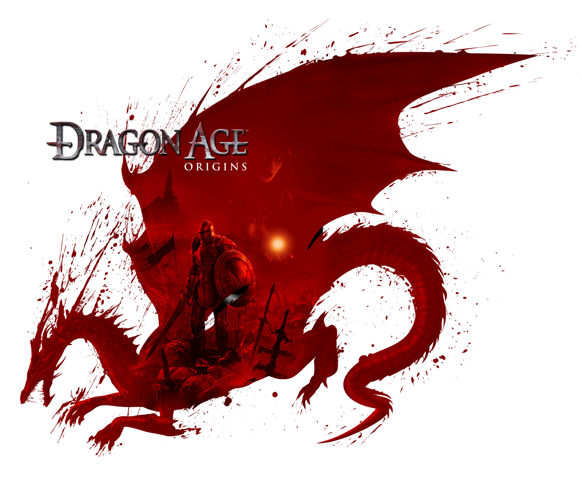 dragon age origins essay - survival school oh survival skill dragon age origins the economic collapse of venezuela your water heater contains many gallons of life-saving water the water possibly be emptied by way of water heater by opening the valve at the underside of the tank.