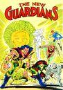 New Guardians 01.jpg