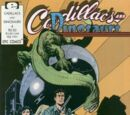 Cadillacs and Dinosaurs Vol 1 4