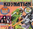 Kissnation Vol 1 1