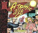 Atomic Age Vol 1 3