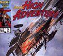 Amazing High Adventure Vol 1 5