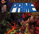 Prime Vol 1 22