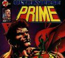 Prime Vol 1 24