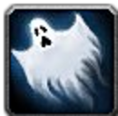 Achievement halloween ghost 01.png