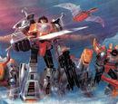 Dinobots (G1 Serie)