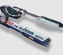 Auricom FX350/400