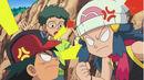 EP614 Ash y Dawn peleandose.jpg