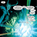 New Avengers Vol 1 56 page 21 Stones of Norn.jpg