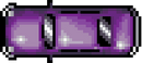 Sentinel-GTAA.png