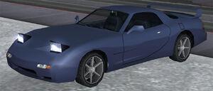 300px-ZR350-GTASA-front.jpg