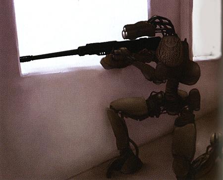 Sniper_rtb.jpg