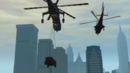 CaughtWithYourPantsDown-Helicopters.png