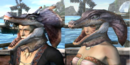 MH3-Jagii-mask.png