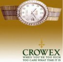 Crowex-GTASA-logo.png