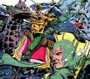 Doom Patrol Vol 2 17/Images
