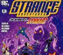 Strange Adventures Vol 3 8