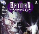 Batman: Widening Gyre Vol 1 2