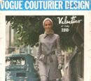 Vogue 2313