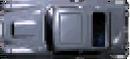 JamesBomb-GTAL69.png