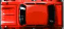 S-Cart-GTAL69.png