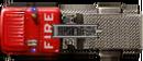 FireTruck-GTAL.png