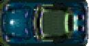 Penetrator-GTA1-LibertyCity.png