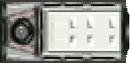 RepairVan-GTA1.png
