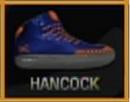 Hancock.png