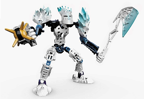 strakk the bionicle wiki the wikia wiki about bionicle