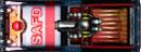 FireTruck-GTA1-SanAndreas.png