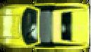 ItaliGTB-GTA1.png