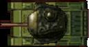 Tank-GTA1.png