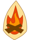 Fireside Girls emblem.png