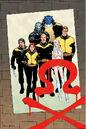 New X-Men Vol 1 136 Textless.jpg