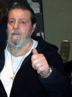 Lou Albano - Pro Wrestling Wiki