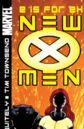 New X-Men Vol 1 114.jpg