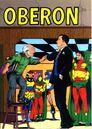 Oberon 05.jpg