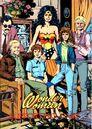Wonder Woman 0054.jpg