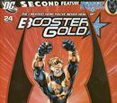 Booster Gold Vol 2 24