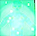 Aeros Icon.png