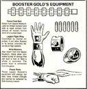 Booster Gold Equipment.jpg
