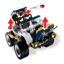 LEGO89694Wheeling-Pursuit3.jpg